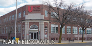 Plainfield Campus