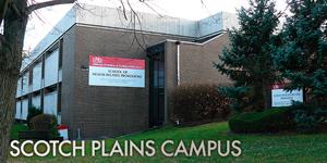 Scotch Plains Campus